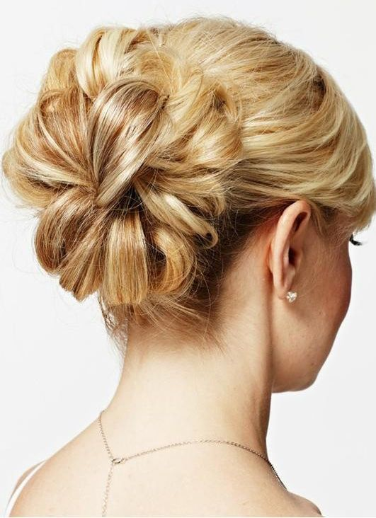 Hairstyles That Take Less Than 11 Minutes