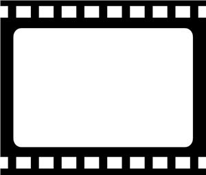 25 Best Ideas About Film Strip On Pinterest Hollywood