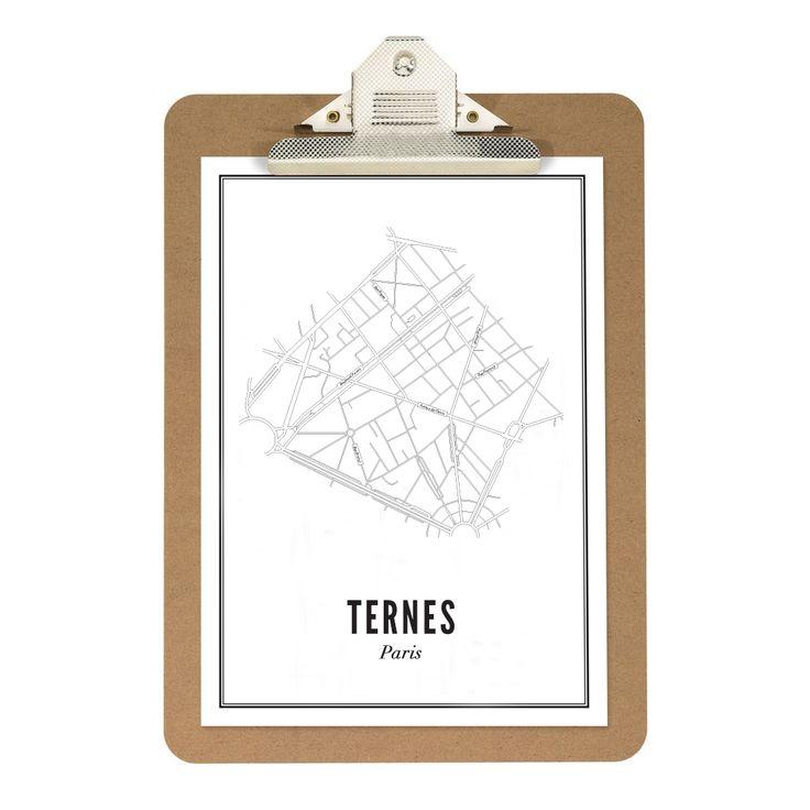 #wijck #paris #parijs #France #frankrijk #print #illustration #linedrawing #graphic #citytrip #map #typograpic #roadtrip #relax #freedom #explore #livingroom