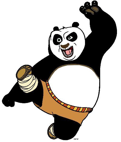 249 best images about kung fu panda feestje on pinterest. Black Bedroom Furniture Sets. Home Design Ideas