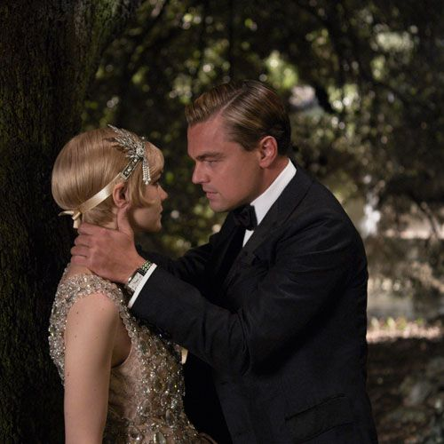 20 Best Images About The Great Gatsby Jay Gatsby On: 338 Best The Great Gatsby Images On Pinterest