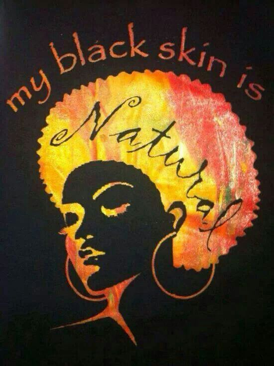 1000 Images About Melanin Quotes My Black Skin Is: 1000+ Images About Black Art On Pinterest
