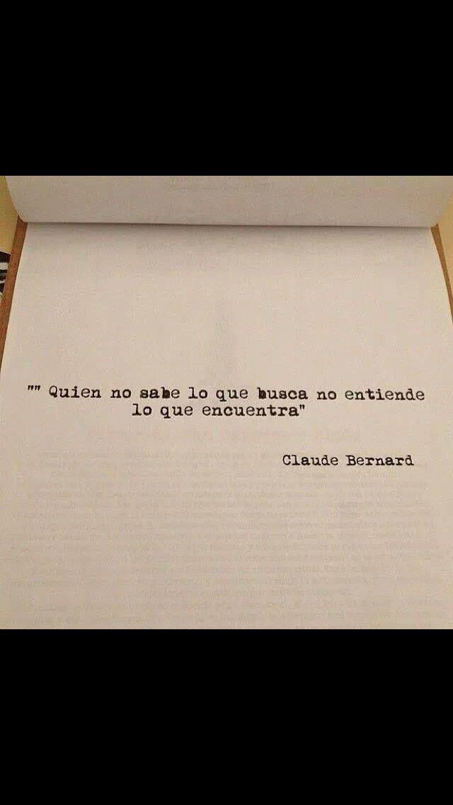 """""""Una mente abierta puede cambiar el mundo."""" (V de Vendetta)"""