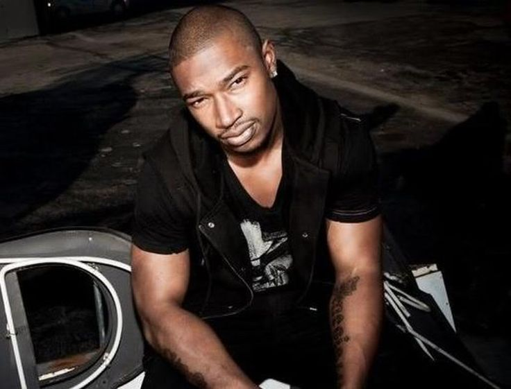 Kevin McCall  All This Lean http://www.latesthiphopsongs.com/kevin-mccall-all-this-lean/ Latest Hip Hop Songs