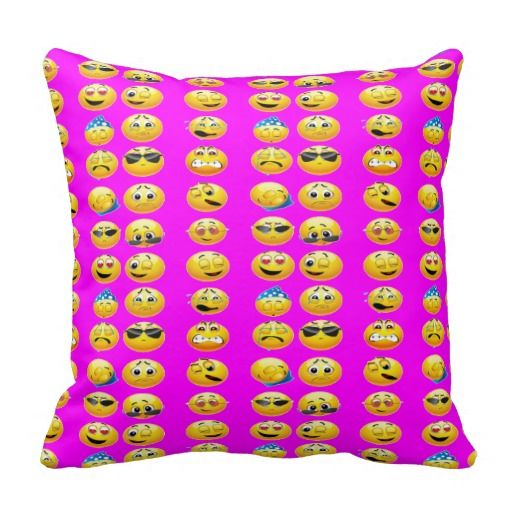 FUNNY CHAIR PILLOW OR SOMETHING WHIMSICAL COUCH PILLOW FOR HOME DECORATING NEEDS.