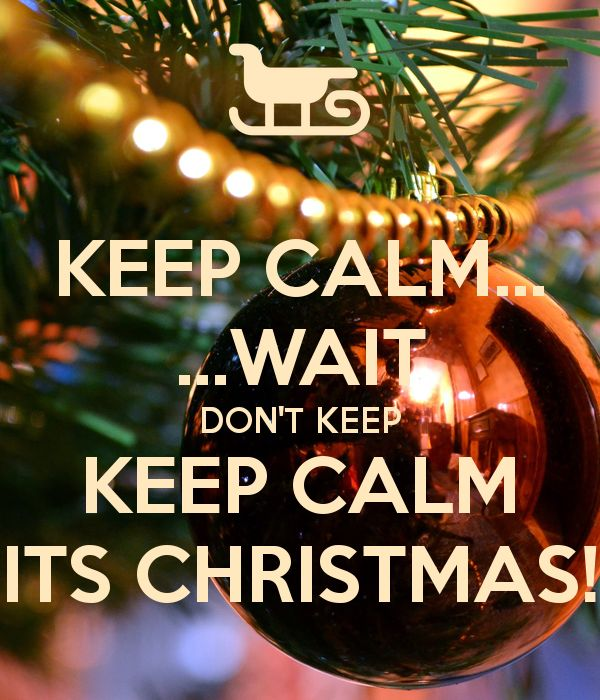 215 best Christmas images on Pinterest | Poster designs, Holiday ...
