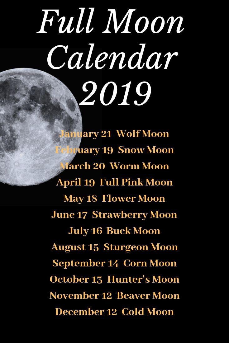 Get New Moon In Leo August 2019 Art In 2020 Moon Calendar Full