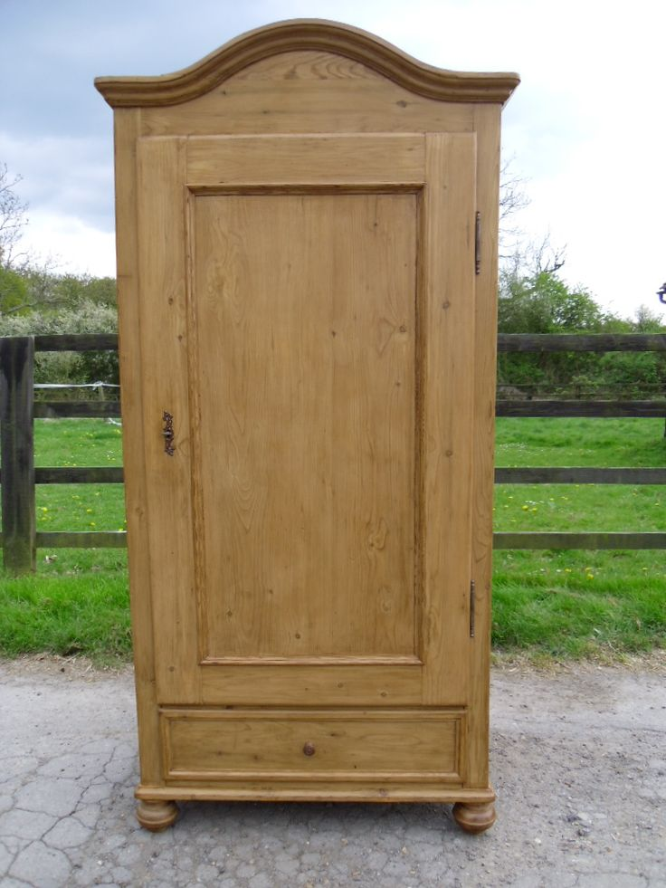 pine bedroom furniture as well stanley furniture entertainment armoire