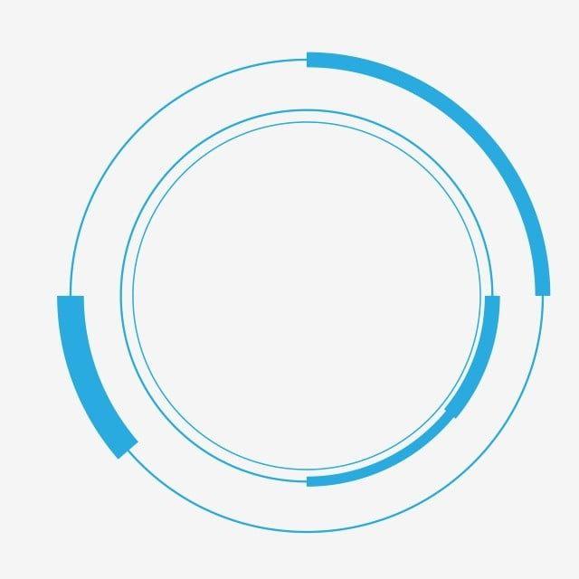 gambar bingkai foto vektor teknologi bulat bulat bahan sempadan vektor teknologi bulat png dan vektor untuk muat turun percuma di 2020 bingkai foto bingkai teknologi gambar bingkai foto vektor teknologi