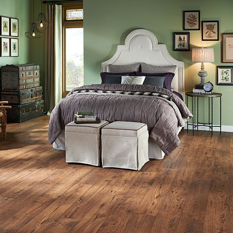 1000 Images About Flooring On Pinterest Shops Hickory