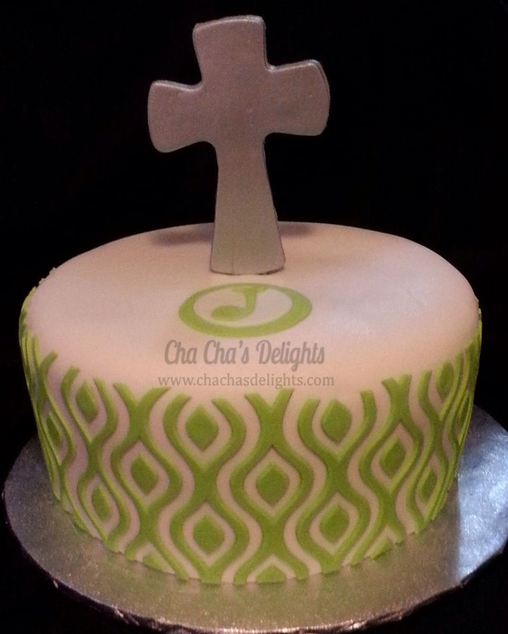17 Best Images About Birthday Cakes Orlando On Pinterest