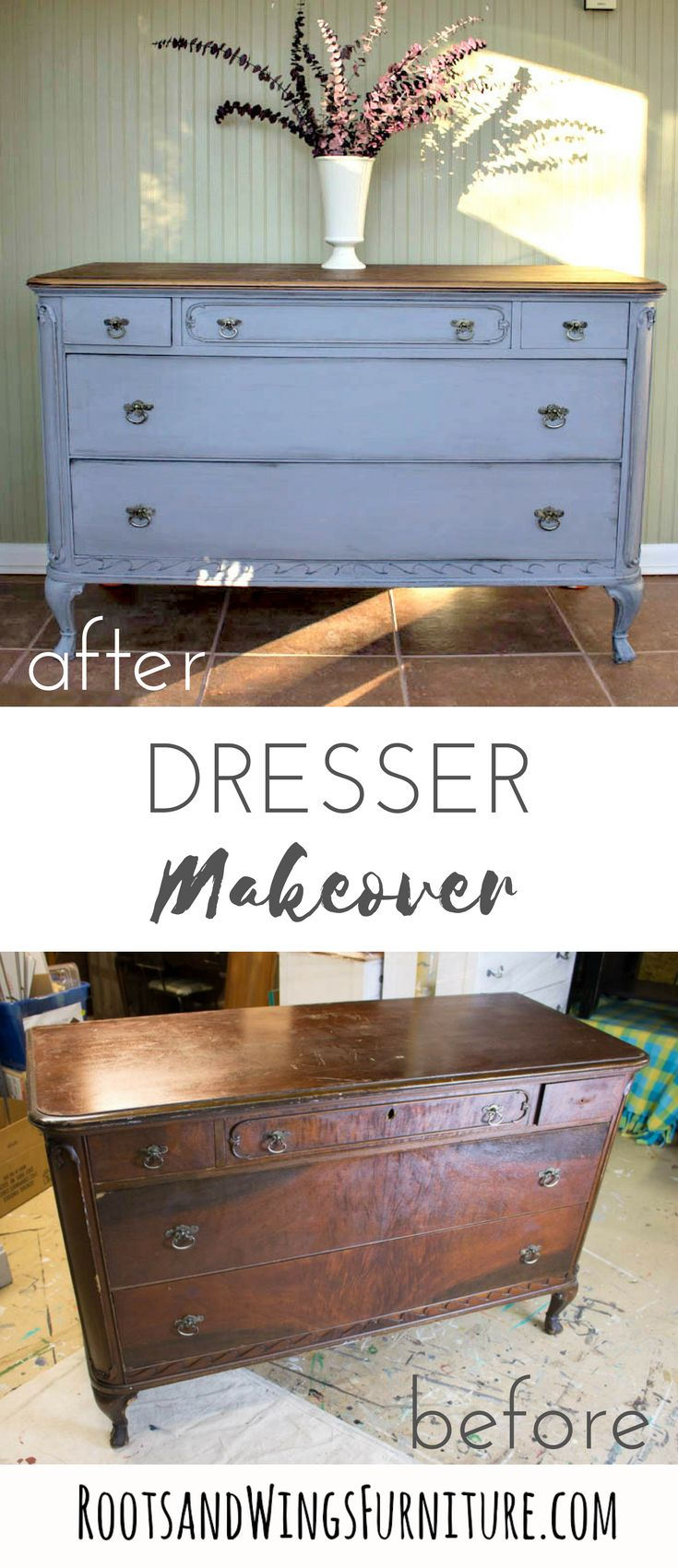 Furniture repair filling large holes in wood pinterest for Muebles anser