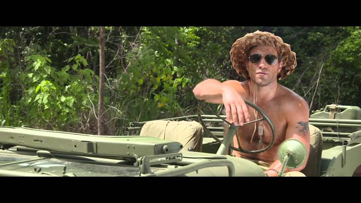 Jai Courtney as Hugh 'Cup' Cuppernell #Unbroken 2014. This ...
