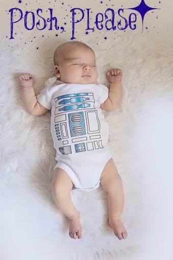 Hey, I found this really awesome Etsy listing at https://www.etsy.com/listing/205799729/star-wars-inspired-baby-outfit-blue-r2d2