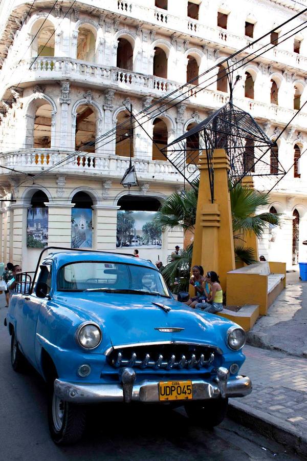 and architecture Santiago Cuba scram asics de cars in old   Fantastic beautiful gel
