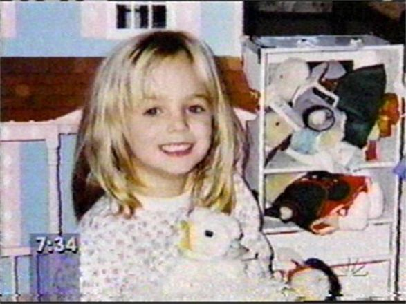 murder jon benet ramsey forensic science evidence case jon Prosecutors are looking into using new testing technology to review dna evidence in the unresolved 1996 murder case.
