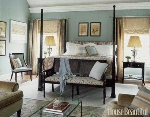 DecoArt24.pl - Wyposażenie wnętrz, dekoracje do domu i ogrodu. – Google+ What do you think about this bedroom?