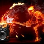 MUSICA IN TEMPO DI CRISI