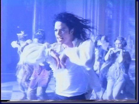 17 best images about michael jackson on pinterest smooth