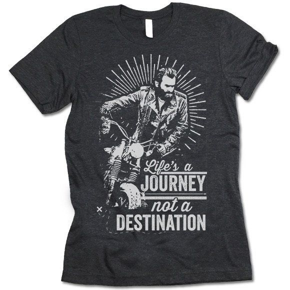 Best 25  Biker t shirts ideas on Pinterest | Biker chick ...