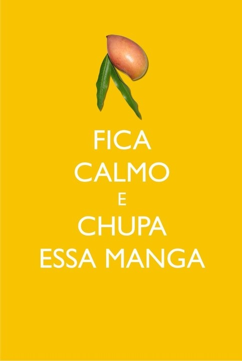 by Frederico de Melo