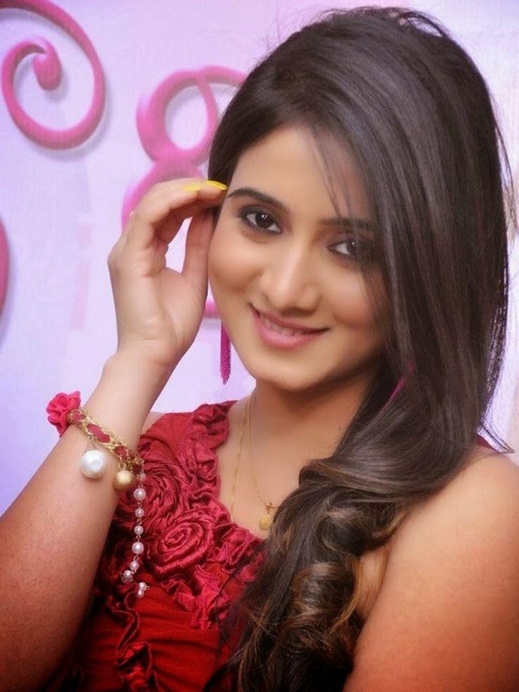 Harshika Poonacha Beautiful HD Wallpaper Free