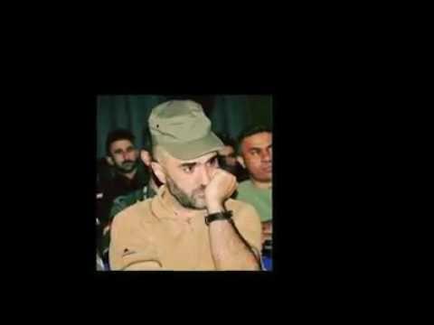 Shehid Wahid Kovili en sha allah chihi te bahshtbit