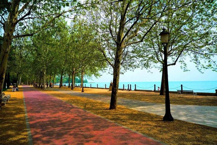 10 tips for Balaton Sound - We Love Budapest