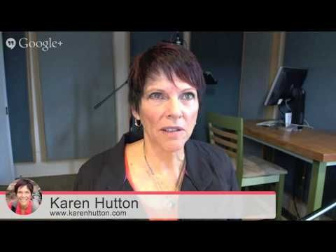The State of Mirrorless, Ep. 21 – Karen Hutton | Ugo Cei Photography