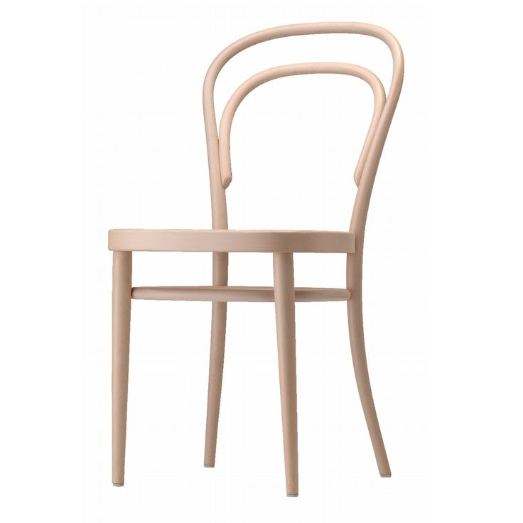 34 best Bentwood Chair images on Pinterest Bentwood chairs