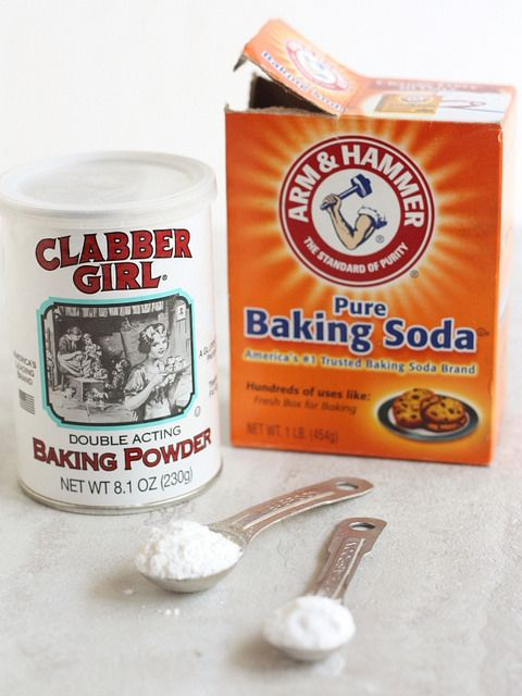 4 Ingredient Artisan Bread Recipe