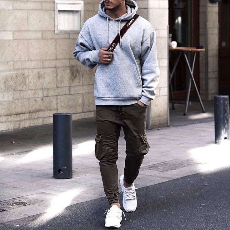 MENS FASHION & STYLE (@mens.fashiononline) • Instagram photos and videos