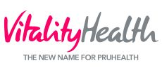 Vitality Health, vitality health insurance, BUPA health, BUPA healthcare, BUPA Private health, health insurance comparison uk, 	 compare the market health insurance uk, bupa medical insurance uk, health insurance uk compare, bupa health insurance uk, private healthcare comparison, private health care comparison, bupa private health cover, compare private health insurance uk
