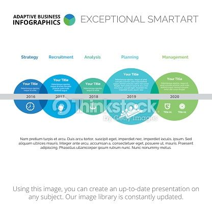 The 25+ best Timeline diagram ideas on Pinterest - powerpoint timeline