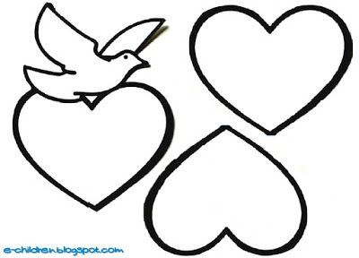 Η καρδιά του Πολυτεχνείου
