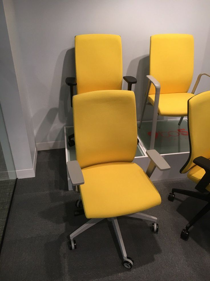 19 best office chairs 9to5 seating images on pinterest desk