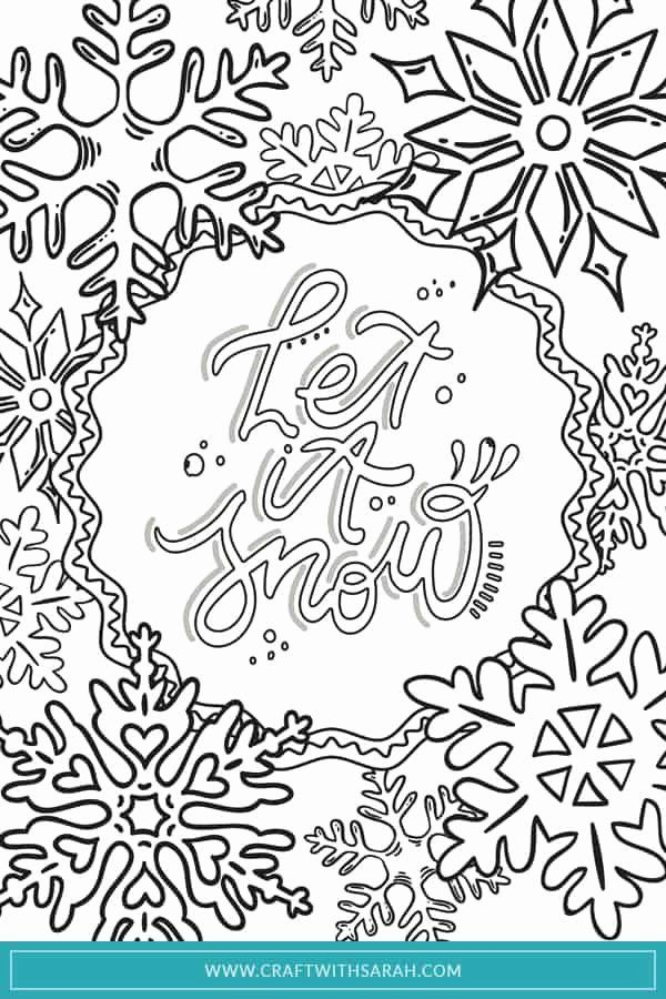 Christmas Coloring Pages Printable Free Awesome Free Christmas Colour Christmas Coloring Printables Printable Christmas Coloring Pages Christmas Coloring Books