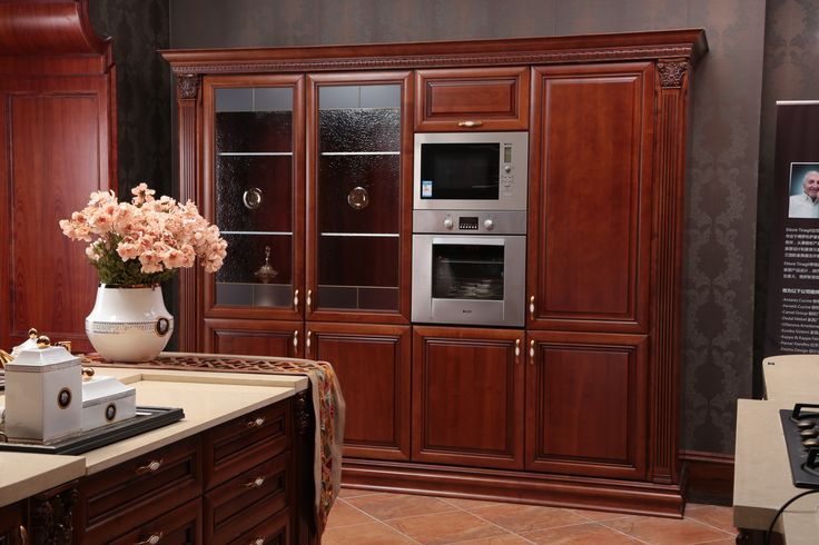 17 best images about 2014 kitchen cabinet solid wood for Best kitchen cabinets 2014