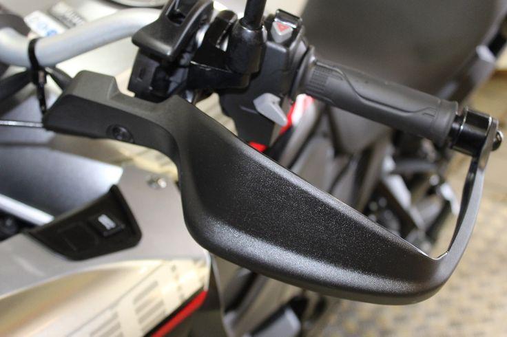 Honda VFR1200X Crosstourer (1024x683)