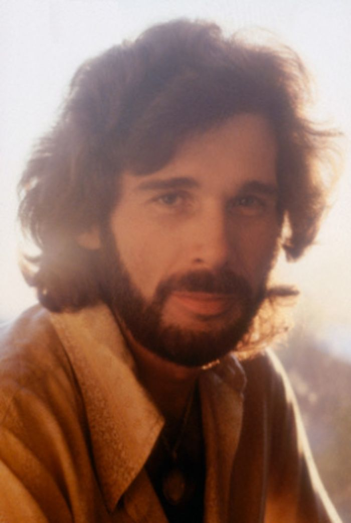 1941, Born on this day, Eddie Rabbitt, singer, songwriter, (1981 US No.1 & UK No.53 singles 'I Love A Rainy Night'. Elvis, Dr Hook and Tom Jones all recorded his songs. He died of cancer on 7th May 1998.