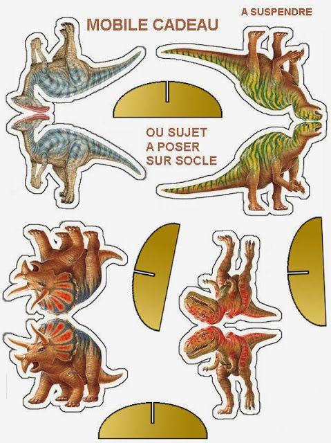 kit-dinosaurios9.jpg (479×640)