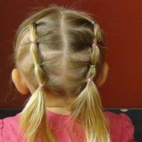Peachy 1000 Images About Boys And Girls Hairstyles On Pinterest Easy Hairstyles For Men Maxibearus