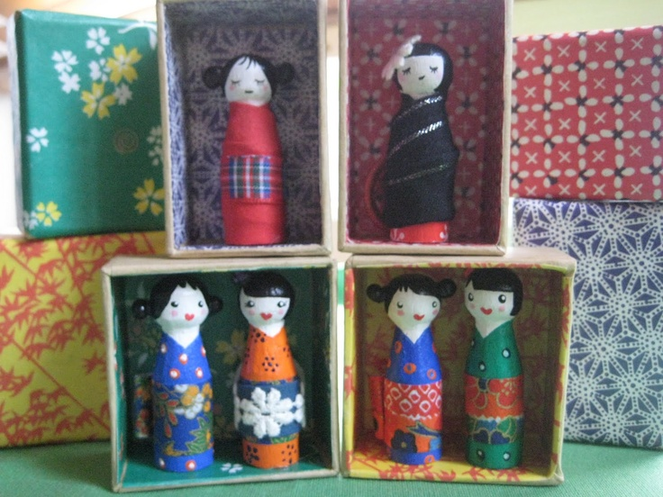 japanese paper craft ideas 17 best images about japanese day craft ideas on 4767