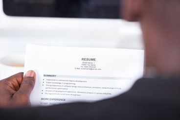 Do you know what to include in your General Warehouse Worker resume? View hundreds of General Warehouse Worker resume examples to learn the best format, verbs, and fonts to use.