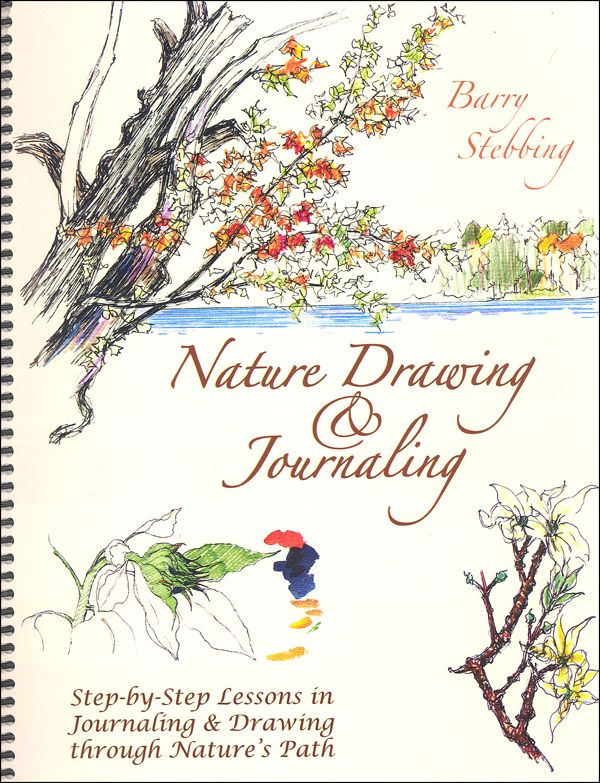an analysis of the artistic and scientific nature of teaching Topics in early childhood education: art and creativity in  promoting the development of scientific thinking  things of nature and the nature of things: natural.