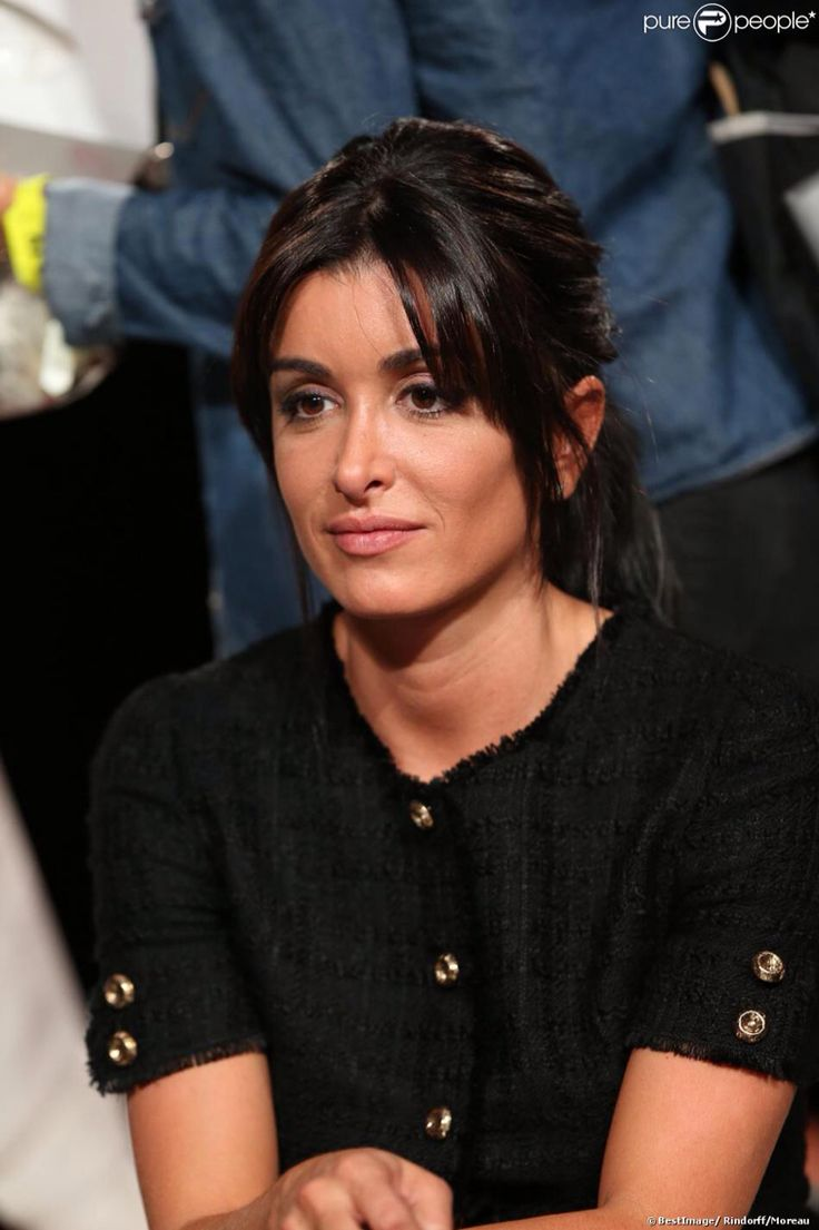 Jenifer Bartoli