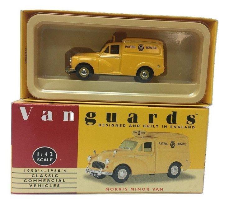 morris-minor-van-yellow-by-corgi-vanguards-replica.jpg (1005×896)