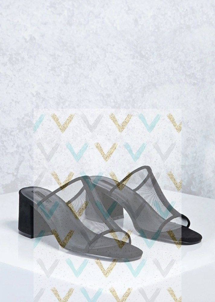 98196ffef9d Prodigious Ideas  Steve Madden Shoes Hair shoes drawing pictures.Rainbow  Platform Shoes steve madden shoes clear.Genuine Leather Shoes.