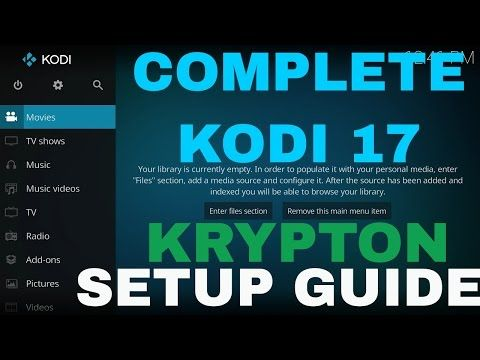 Best 25 kodi live tv ideas on pinterest kodi tv android kodi how to watch free live tv cable channels own cinemax hbo sciox Images