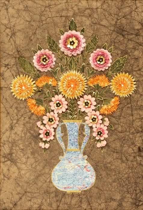 edirnekari ve tezhip çiçekleri - Google'da Ara